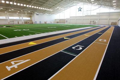 Vanderbilt_Mondo_SuperX_sport_flooring