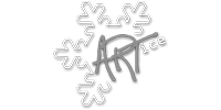 art_ice_logo