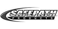 safepath_logo