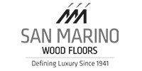san_marino_logo