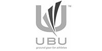 ubu_logo